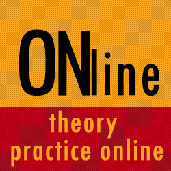 theory practice on line
